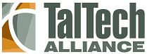 Taltech Alliance